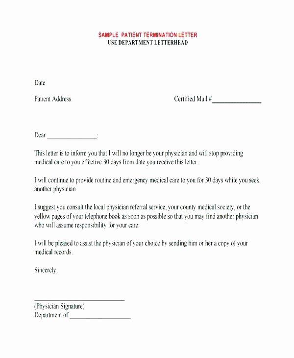 Voluntary Resignation form Template Fresh Voluntary Resignation Letter Letter Resignation Voluntary
