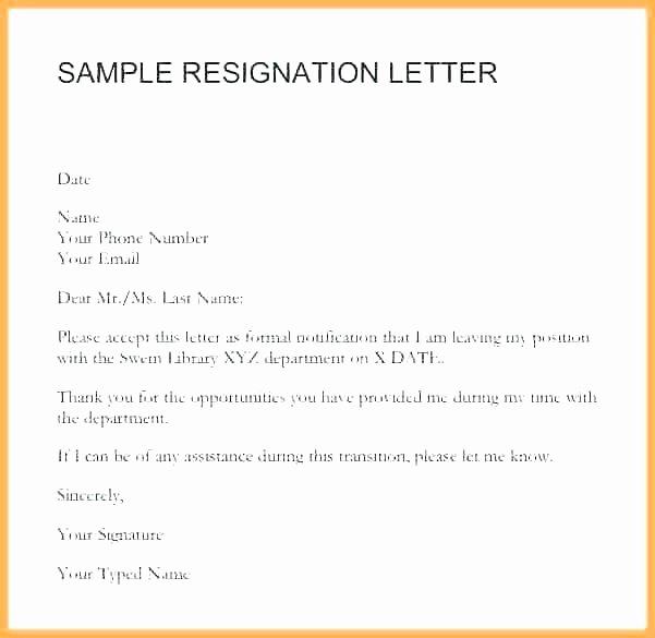Voluntary Resignation form Template Luxury Resignation form Template – Psychicnights