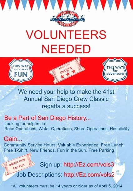 Volunteer Flyer Template Free Awesome Posted Volunteers Needed Flyer Template Field Day