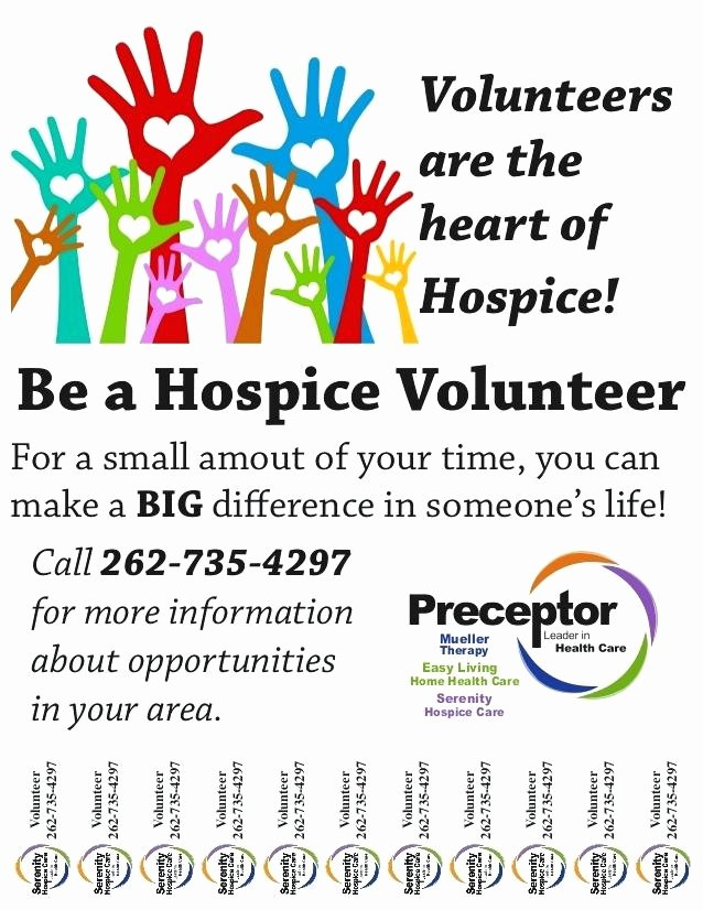 Volunteer Flyer Template Free Fresh Volunteers Wanted Poster Template Free Volunteer
