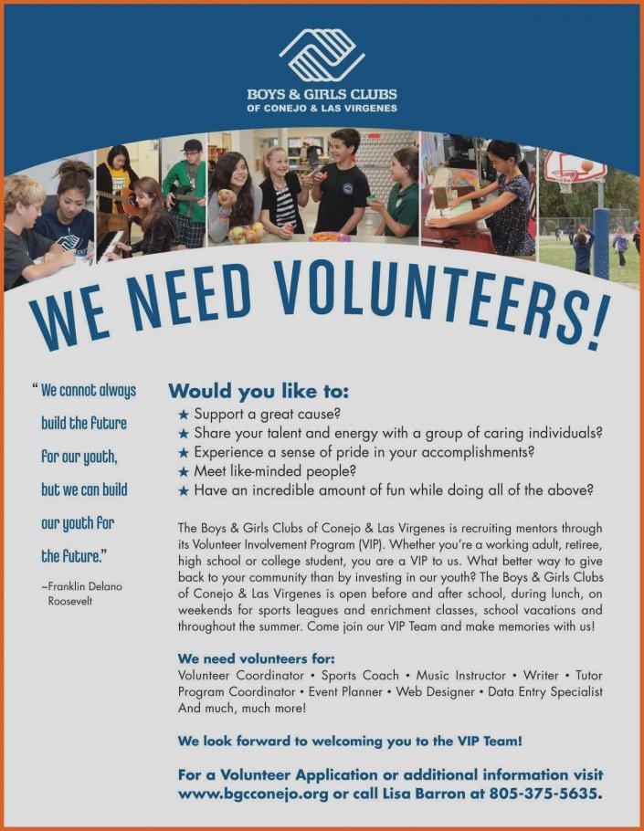 Volunteer Flyer Template Free New Recruitment Flyer Template Design Vector A4 Stock Meet and