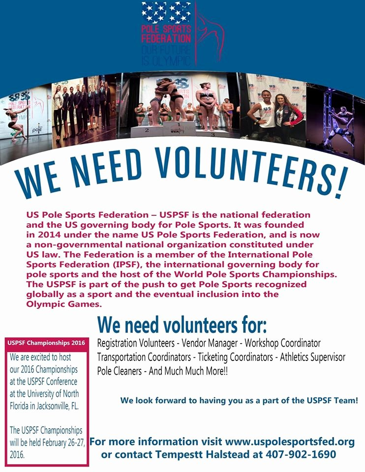 Volunteer Flyer Template Free New Volunteers Needed Flyer Template