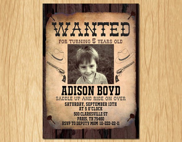 Wanted Poster Template Free Luxury 14 Old Wanted Poster Templates Free Printable Sample
