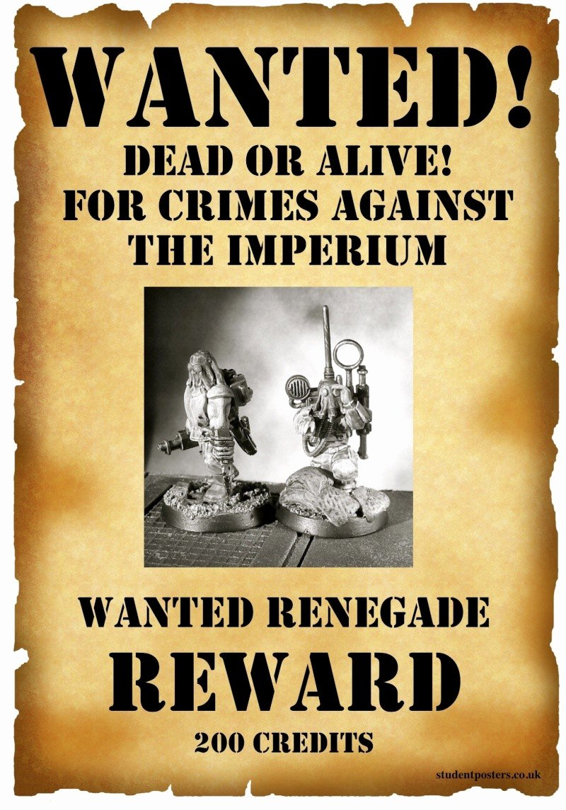 Wanted Poster Word Template New Best S Of Most Wanted Poster Template Word Wanted
