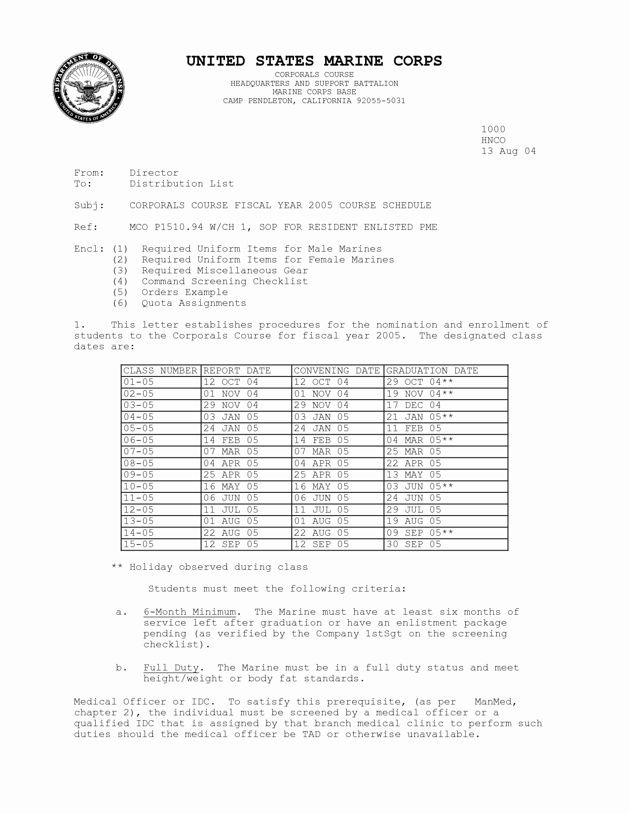Warning order Template Usmc Elegant 24 Of Template A Marine Corps order