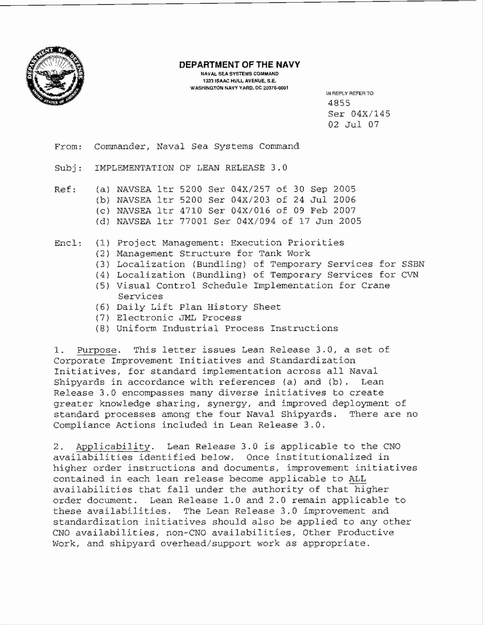 Warning order Template Usmc Elegant Navy Pcs orders Example Hashtag Bg