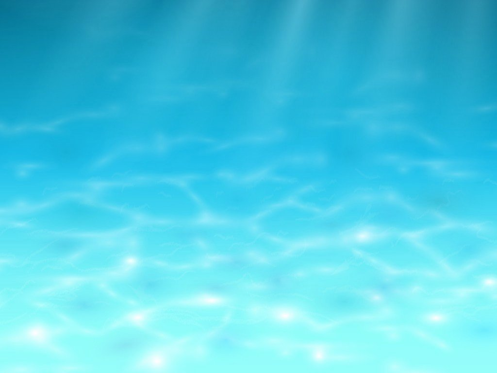 Water Power Point Template Best Of Under Water Blue Backgrounds