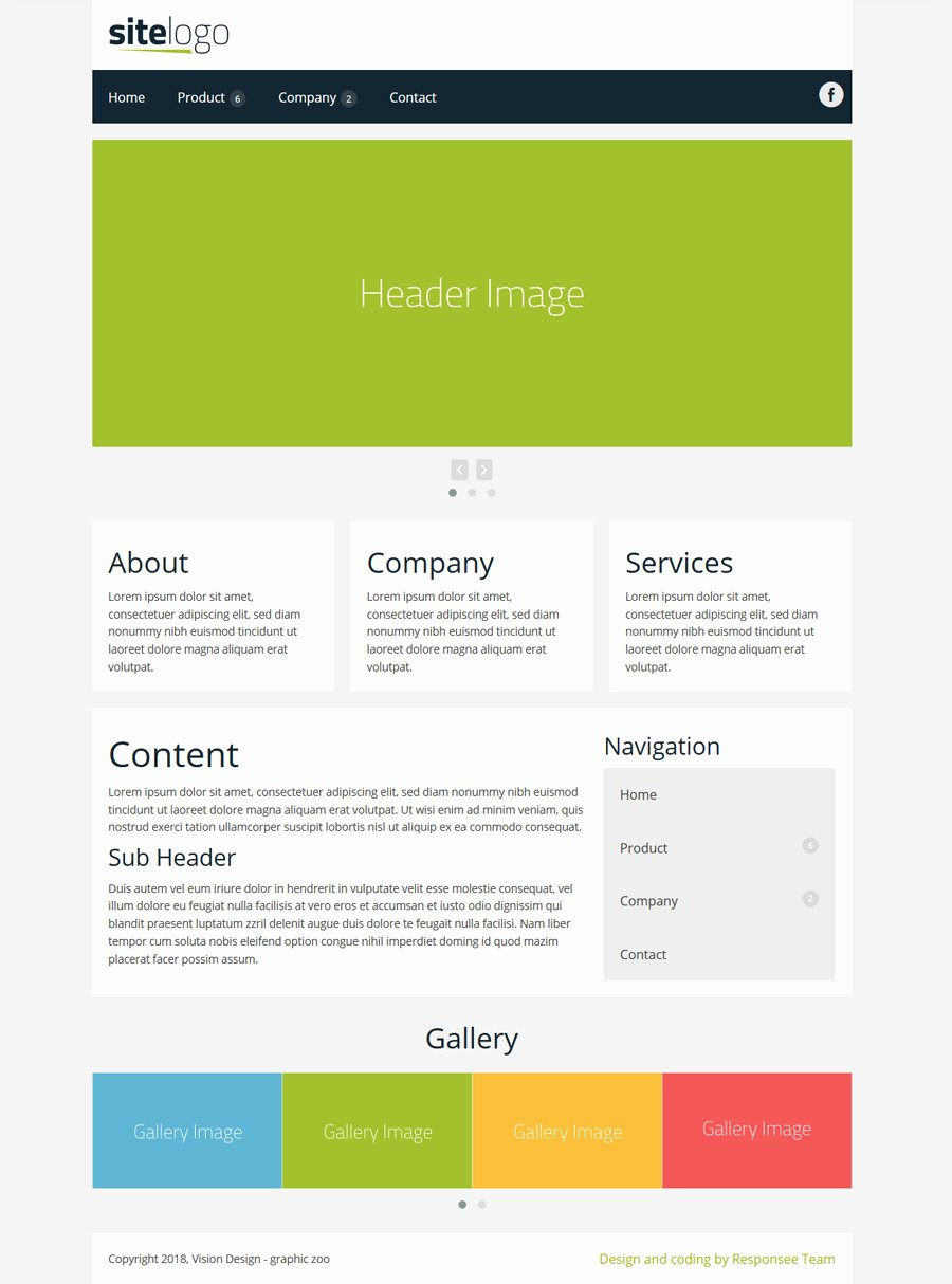 Web Page Template Word Best Of Web Page Template Technology Website Templates