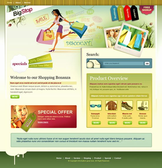 Web Page Template Word Best Of Web Page Template Word Blank Webpage Story Board Template