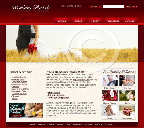 Web Page Template Word Inspirational Exploring Puters March 2011