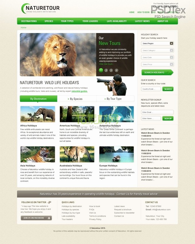 Web Page Template Word Lovely Web Page Templates