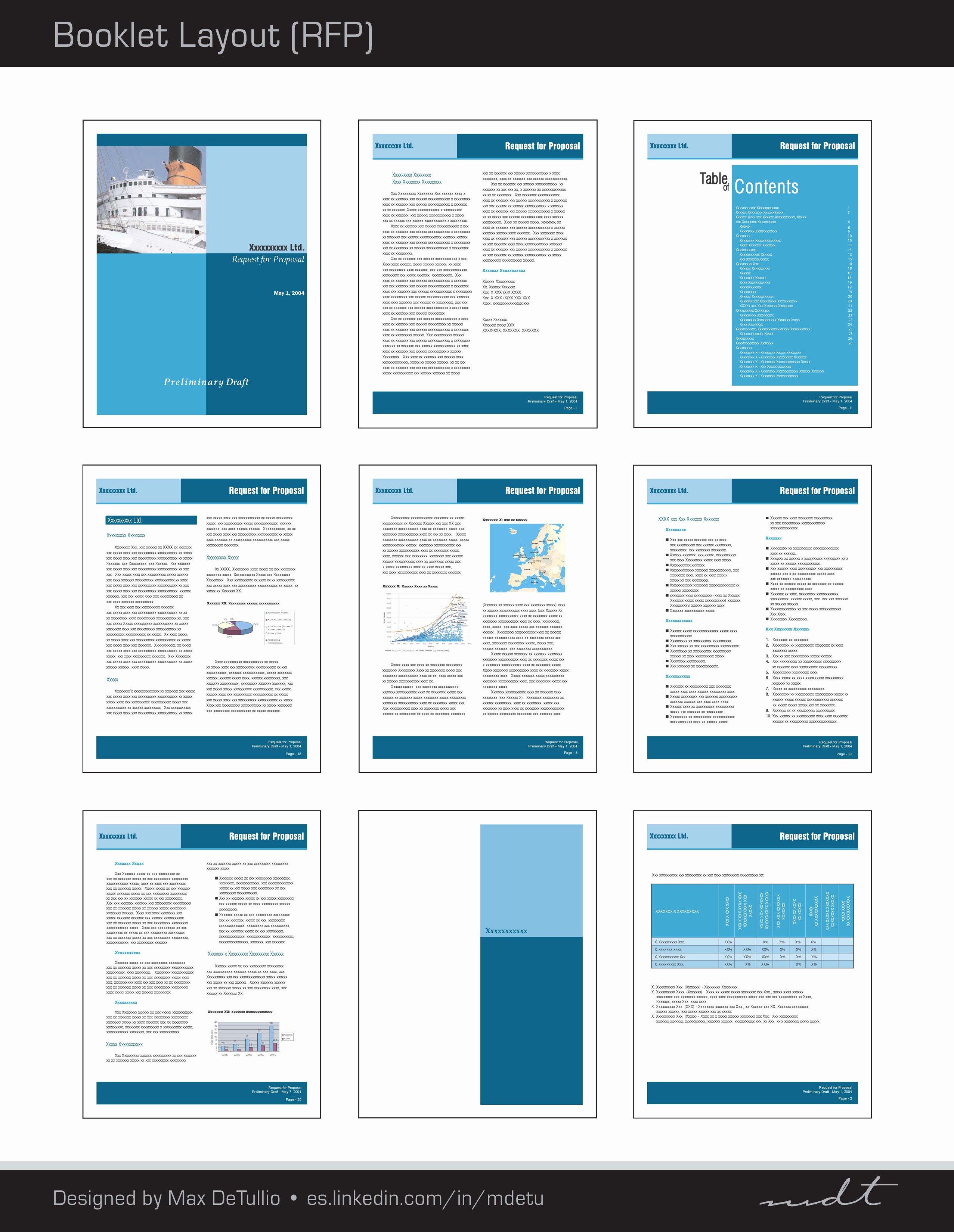 Website Proposal Template Word Best Of Web Design Proposal Template Word Portablegasgrillweber