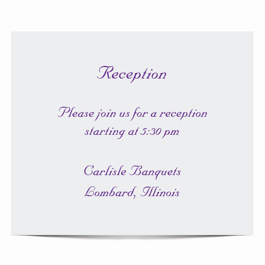 Wedding Accommodation Card Template Elegant Ac Modation Cards Template Sample Ac Modation Cards