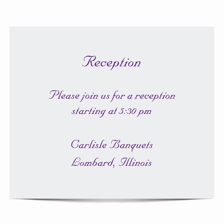 Wedding Accommodation Card Template Elegant Ac Modation Cards Template Sample Ac Modation Cards