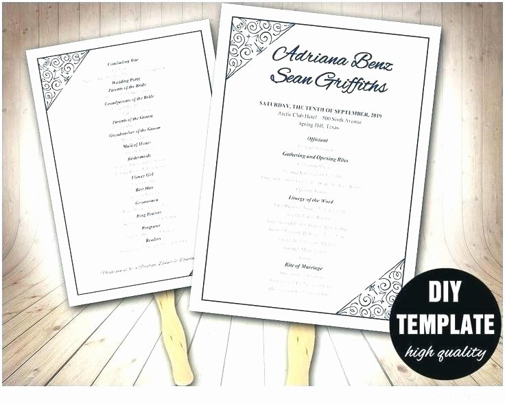 Wedding Accommodation Card Template Unique Ac Modation Card Template