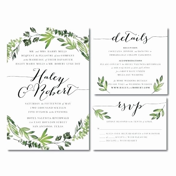 Wedding Accommodation Card Template Unique Ac Modation Cards for Wedding Invitations Template