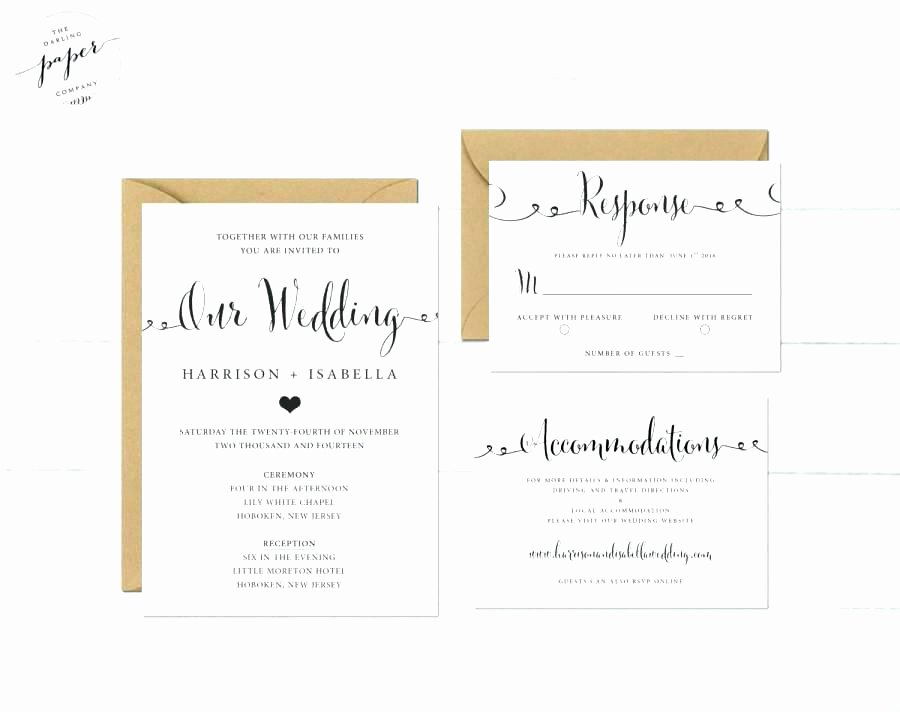 Wedding Accommodation Card Template Unique Pin by Angelica Invites From Free Wedding Ac Modation