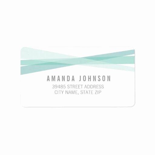 Wedding Address Label Template Beautiful Best 25 Address Label Template Ideas On Pinterest