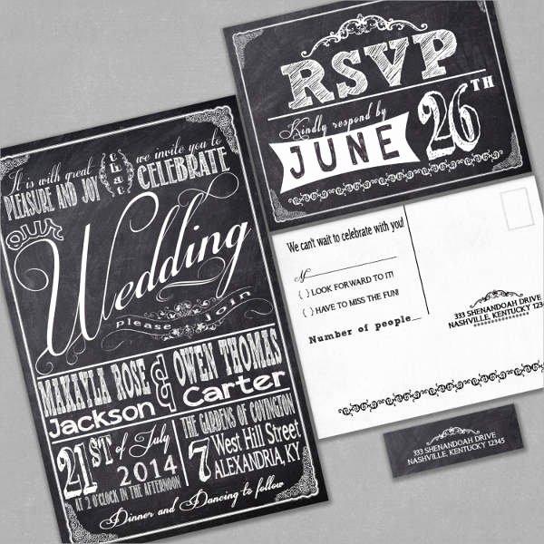 Wedding Address Label Template Elegant 13 Wedding Address Labels Jpg Psd Download