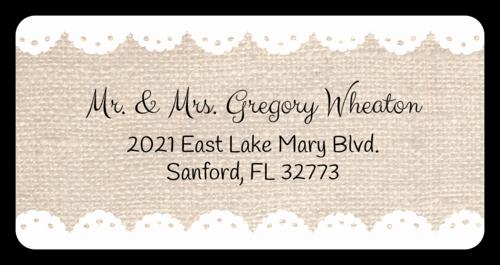Wedding Address Label Template Inspirational Wedding Label Templates Download Wedding Label Designs