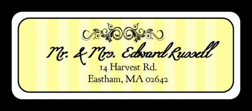 Wedding Address Labels Template Beautiful Wedding Label Templates Download Wedding Label Designs