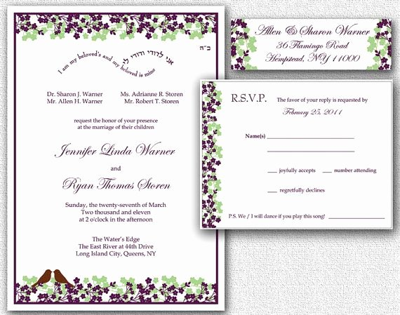 Wedding Address Labels Template Lovely 1000 Ideas About Address Label Template On Pinterest