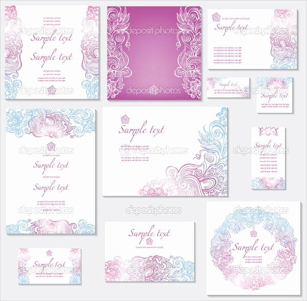 Wedding Address Labels Template Lovely 16 Blank Address Label Templates Free Printable Psd