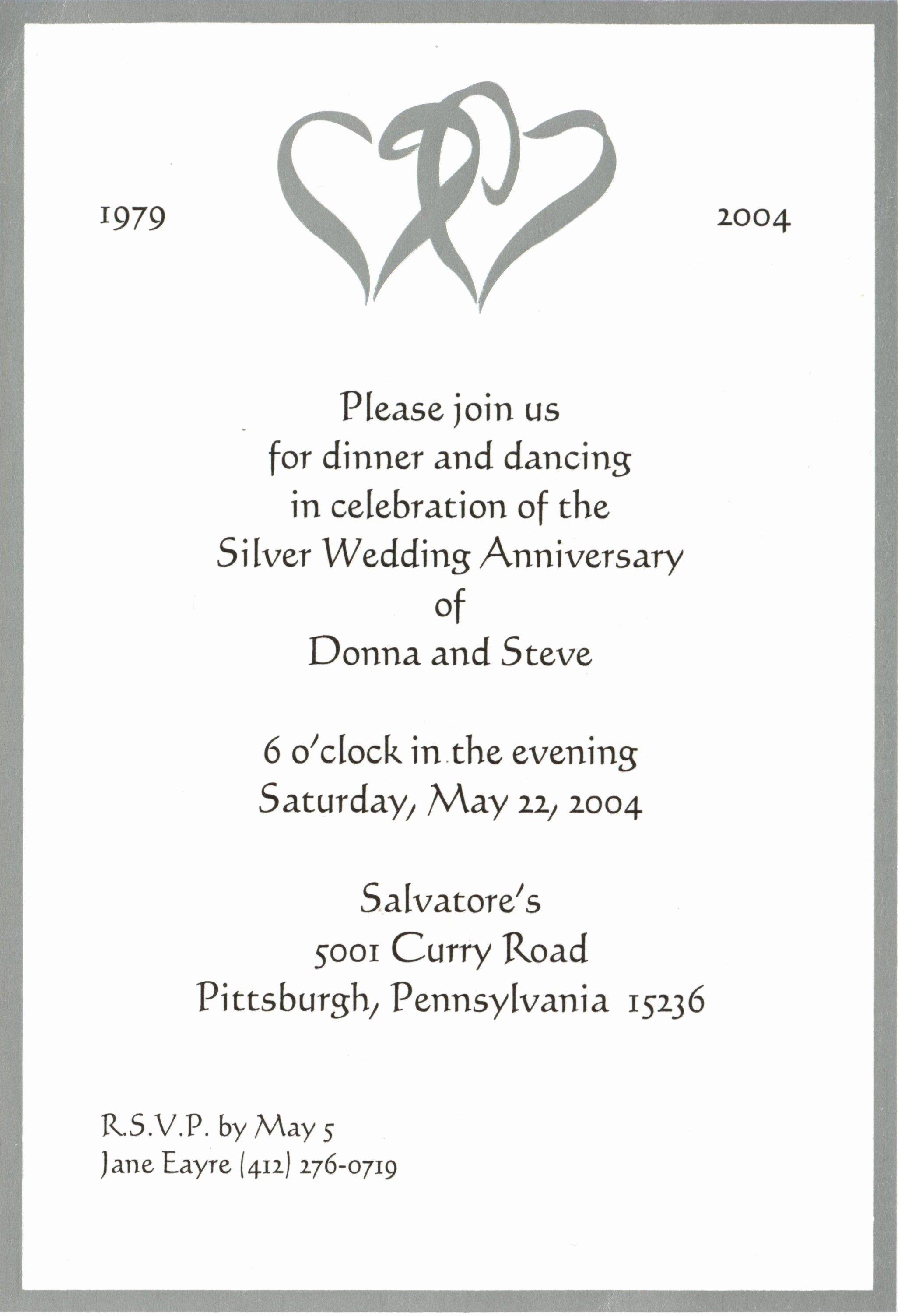 Wedding Anniversary Invitation Template Beautiful 50th Wedding Anniversary Invitation Templates Awesome