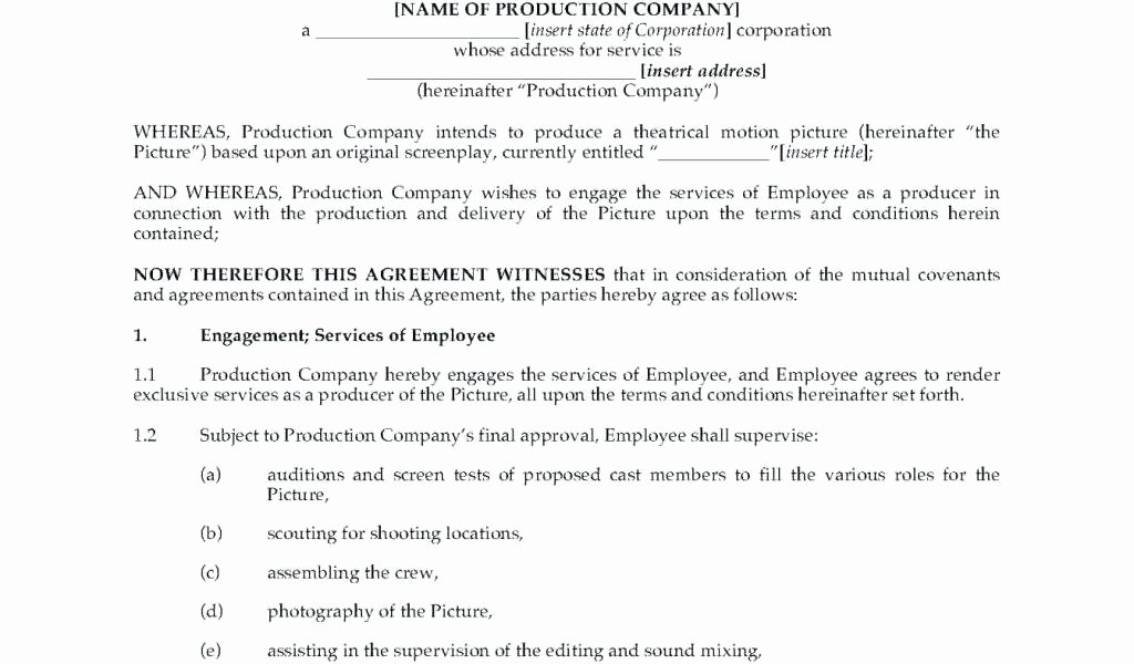 Wedding Band Contract Template Unique Mobile Contract Template Entertainment Music Band – Mklaw