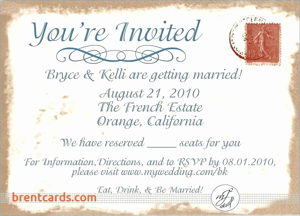 Wedding Direction Card Template Beautiful Wedding Directions Template Wedding Invite Directions