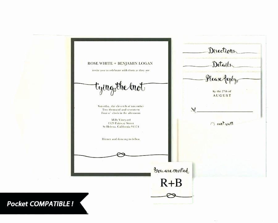 wedding direction cards template free scroll reception card menu