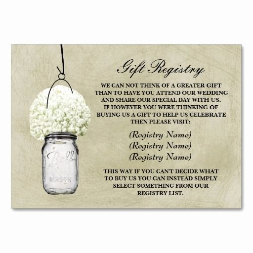 Wedding Direction Card Template Lovely 10 Best Backgrounds Images On Pinterest
