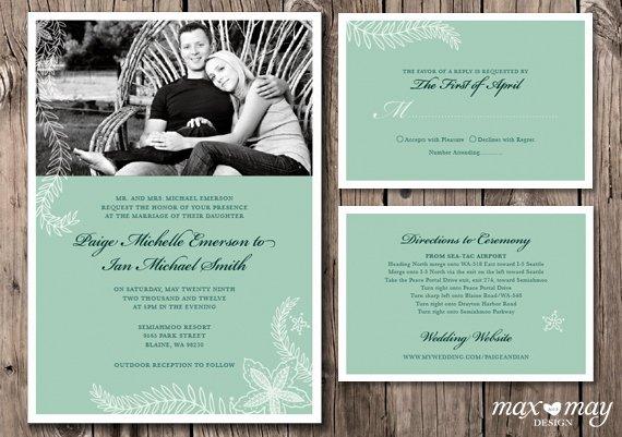 Wedding Direction Card Template New Zahra S Blog Wedding Green Centerpieces Hydrangea Flowers