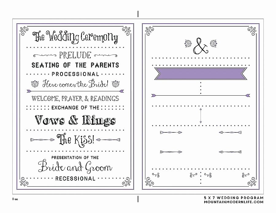 Wedding Direction Cards Template Luxury Wedding Invite Directions Template – Handwerkerrentefo