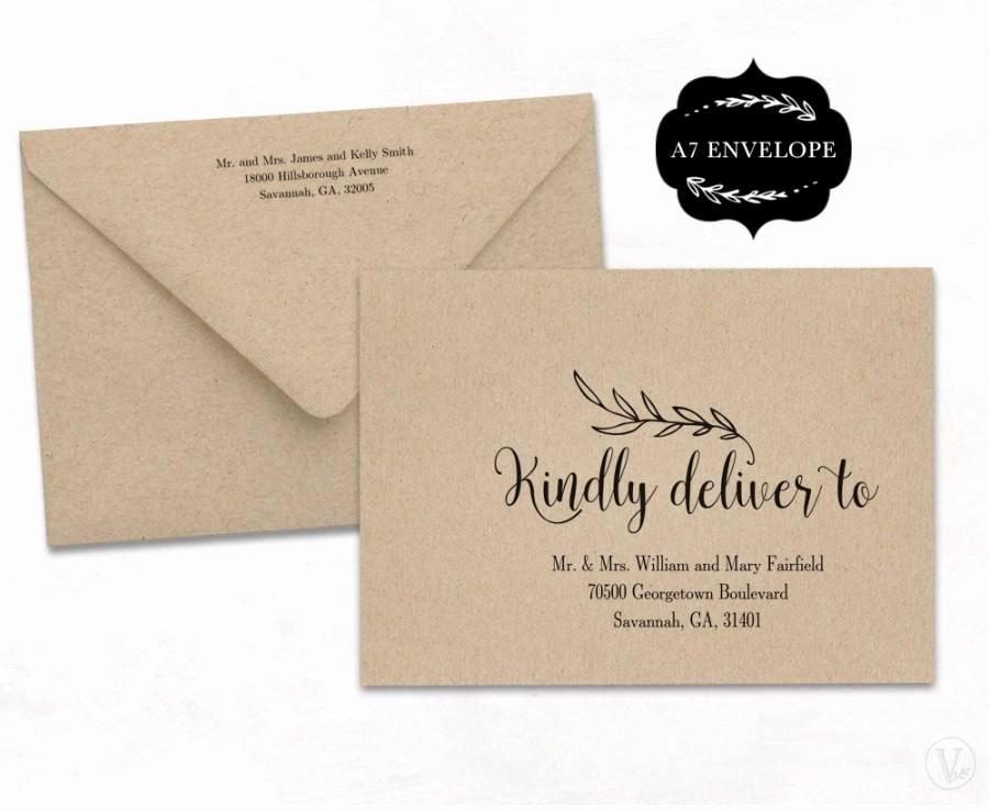 Wedding Envelope Printing Template Beautiful Wedding Envelope Template Printable Wedding Envelope