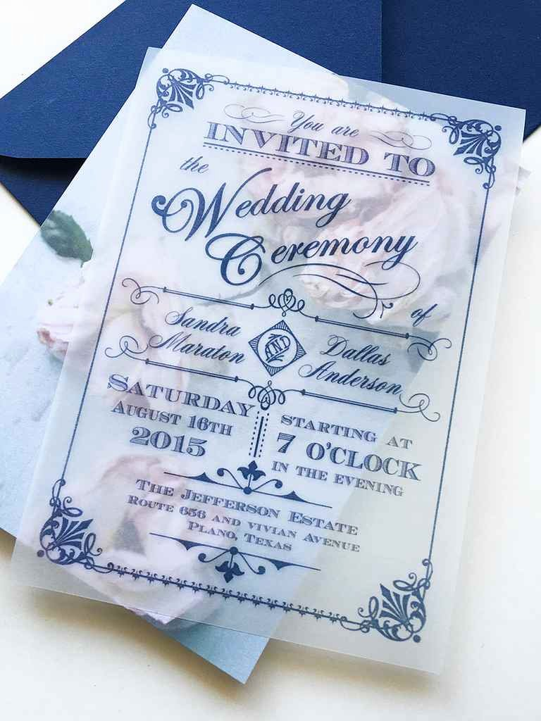 Wedding Envelope Printing Template Best Of 16 Printable Wedding Invitation Templates You Can Diy