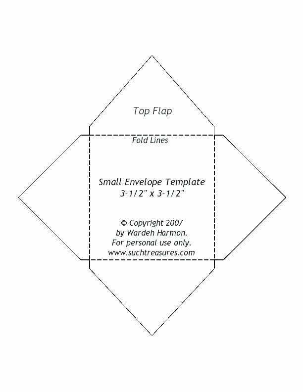 Wedding Envelope Printing Template Luxury Envelopes Template Envelope Printer Templates Free
