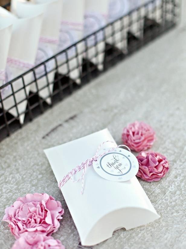 Wedding Favor Labels Template Beautiful Fancy Favor Tags