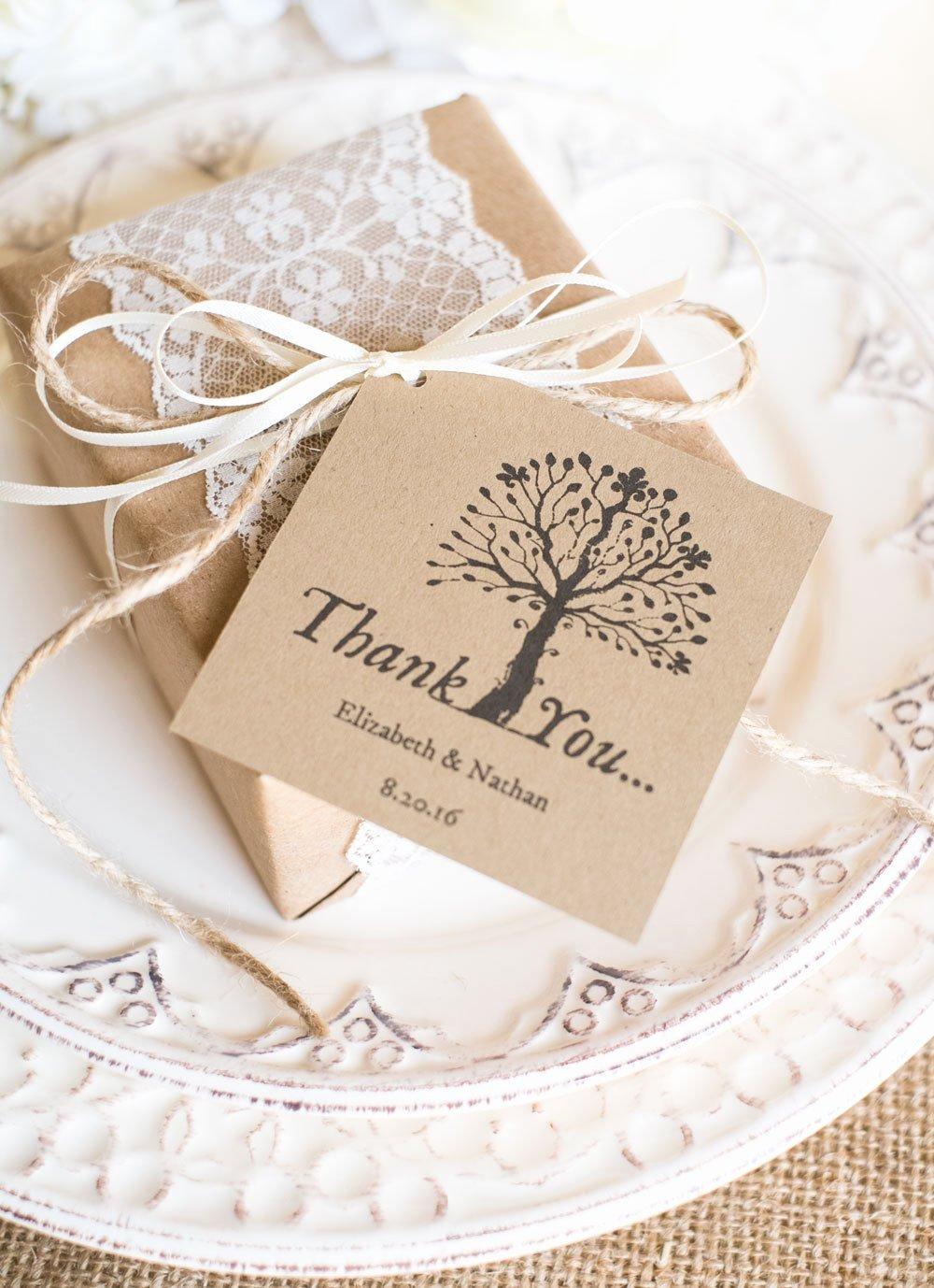 Wedding Favor Labels Template Elegant Wedding Favor Tags Printable Favor Tag Template Kraft Paper