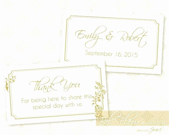 Wedding Favor Labels Template Fresh Round Wedding Favor Labels A Favors Templates Free