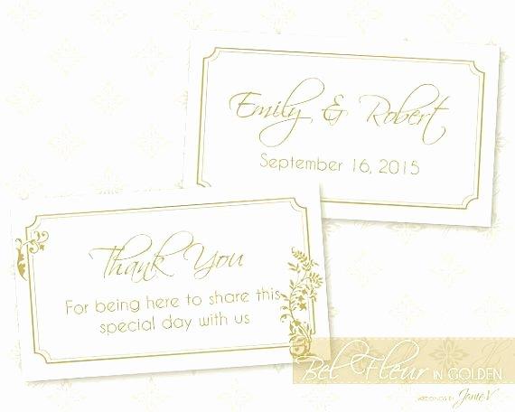 Wedding Favor Labels Template Fresh Round Wedding Favor Labels A Favors Templates Free
