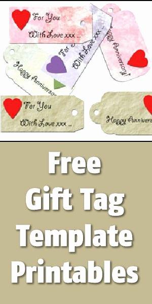 Wedding Favor Tag Template Fresh Free Printable Wedding Favor Tags Template – Superscripts