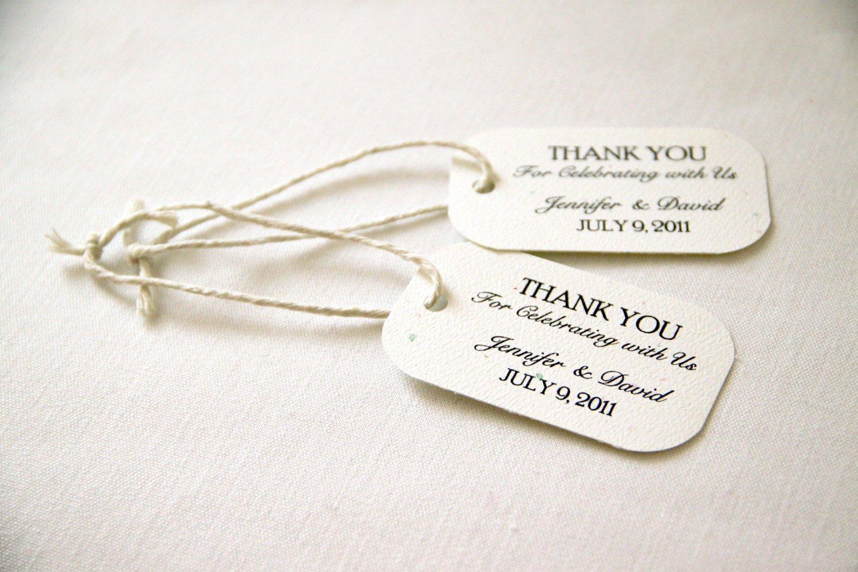 Wedding Favor Tag Template New Etichete Marturii Nunta Adauga O Tusa Eleganta Nuntii Tale