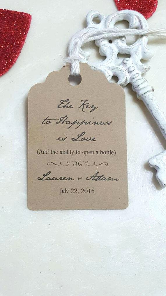 Wedding Favor Tag Template New Wedding Tags Tag Thank You Favor Gift Small Template