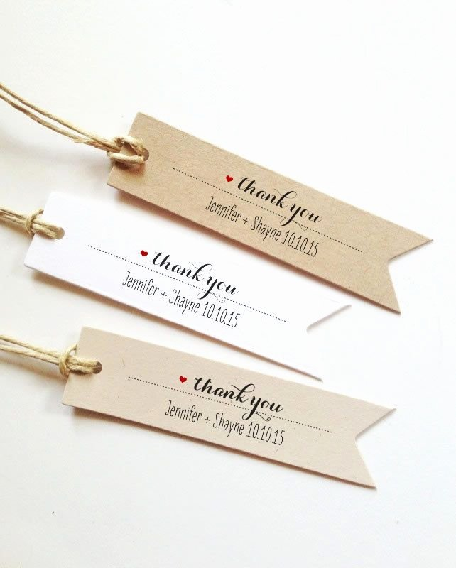 Wedding Favor Tags Template Beautiful 25 Melhores Ideias De Etiquetas No Pinterest