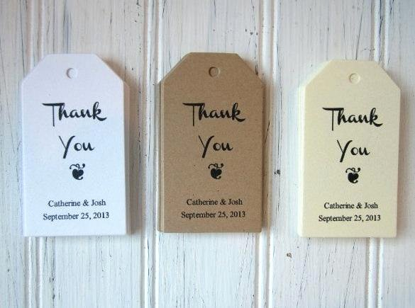 Wedding Favor Tags Template Luxury Diy Favor Tags Templates Baby Shower Spread the Love Tag