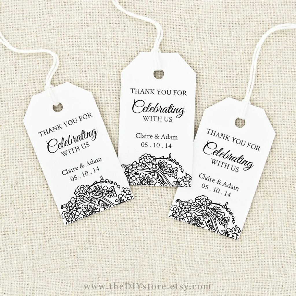 Wedding Favor Tags Template Unique Image Result for Free Printable Wedding Favor Tags