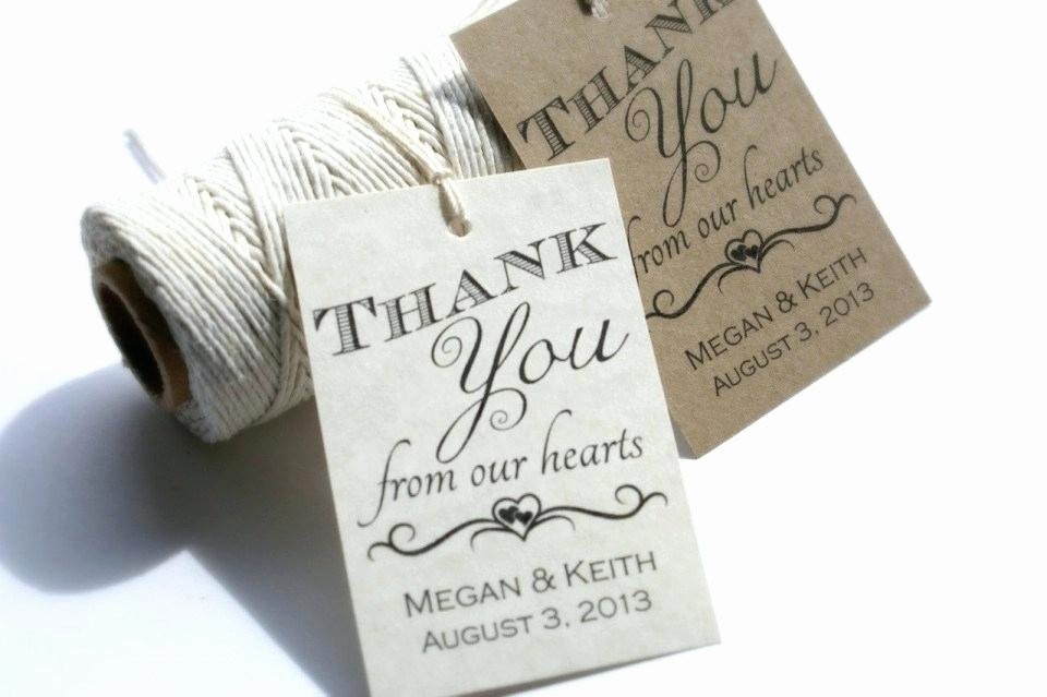 Wedding Favors Tags Template Unique Amazing Free Printable Wedding Favor Tags All Template Diy