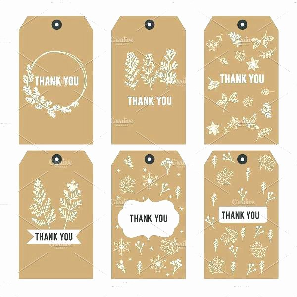Wedding Favors Tags Template Unique Free Printable Wedding Favor Tags Template – Superscripts