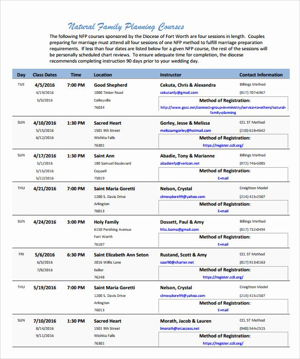Wedding Itinerary Template Free Elegant 10 Wedding Schedule Samples